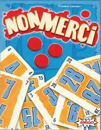 LOSC.fr : bayern munich- losc avec les DVE... NonMerciBoite